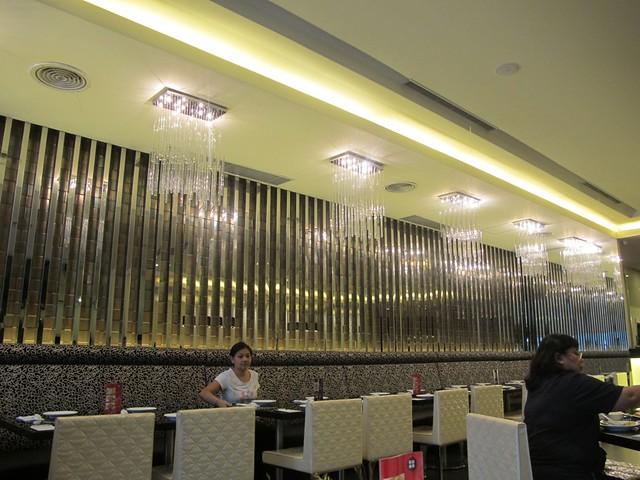 Lugang Cafe (3)