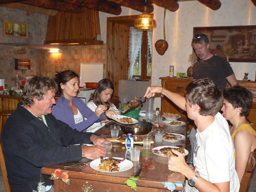 dernier dîner en Lozère.jpg