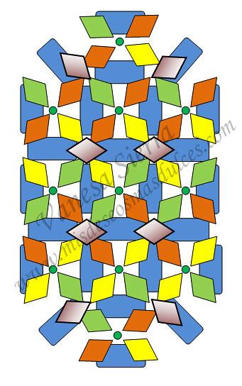 esquema_11FloresSwarovski_Paso05