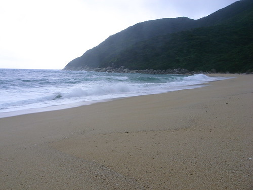 2011-08 kagoshima #10