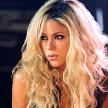 Shakira+images23