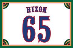 hixon.png