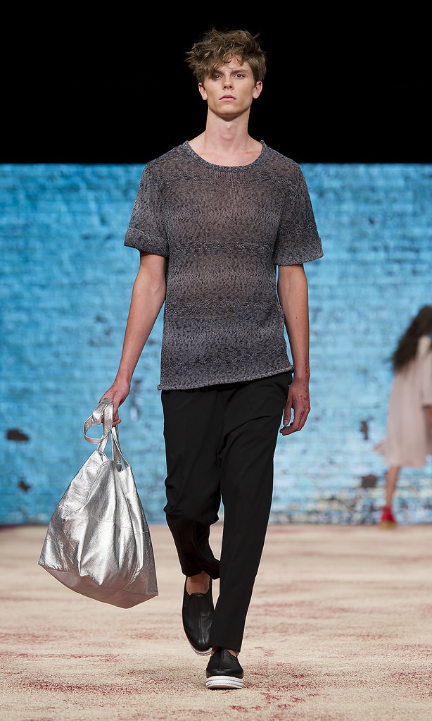 SS12 Stockholm Carin Wester014(Official)