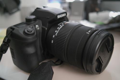 SDIM1667