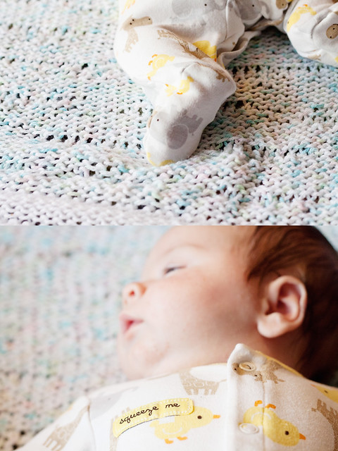 baby Liam diptych 4