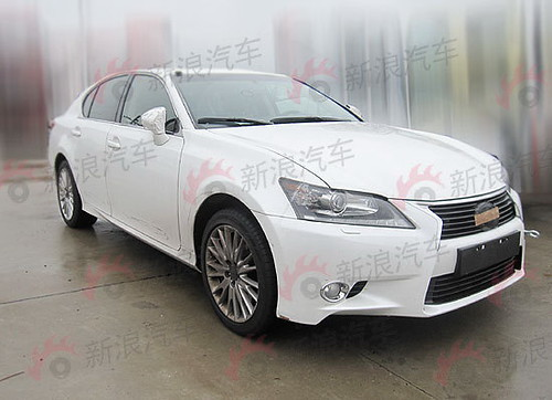 Lexus-GS-2013-1