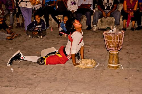Oaxaca Nocturna (06)