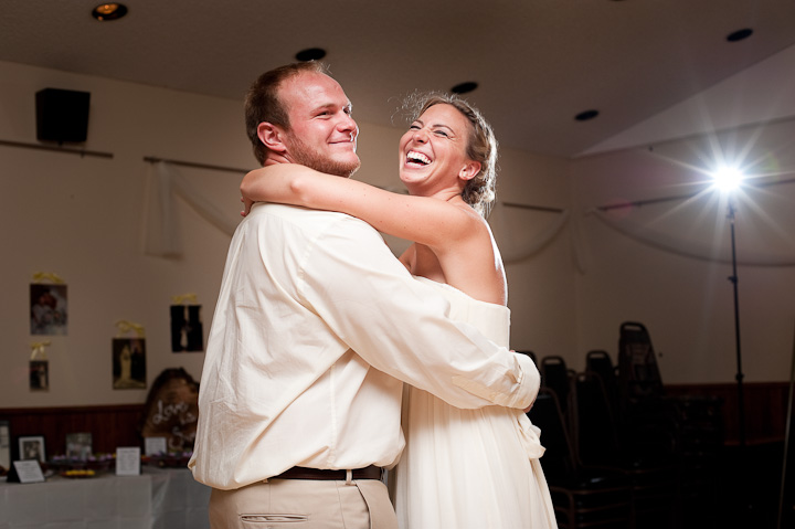 LarsonWedding_0413