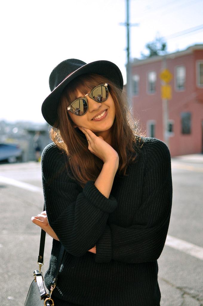 pendleton hat