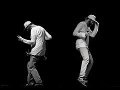 Dancing Duo (nixter) Tags: delete10 canon delete9 delete5 delete2 concert delete6 delete7 save3 delete8 delete3 delete delete4 save save2 matisyahu save4 7d omaha save5 save6 matisyahulive mahamusicfestival deletedbydeletemeuncensored mahaconcert