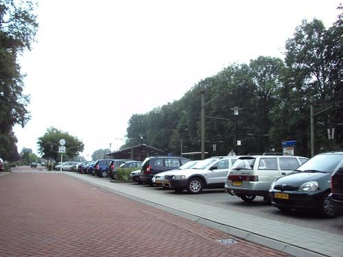 """Netherlands"