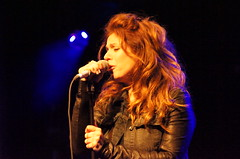 Isabelle Boulay, Festiblues, Parc Ahuntsic, Sony A55, Montral, 14 aot 2011  (48) (proacguy1) Tags: montral parcahuntsic isabelleboulay festiblues sonya55 14aot2011