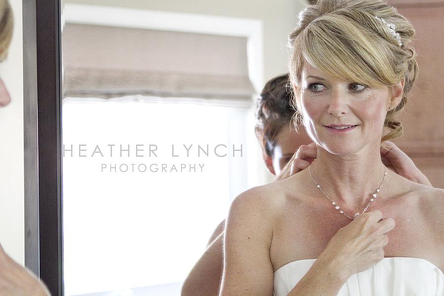 HeatherLynchPhotography_JS06