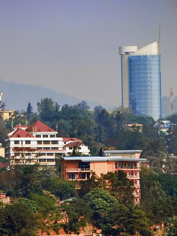 prejudice in hotel rwanda Hotel rwanda, racism, genocide march of the penguins  (sociobiology family) nine angry men , (witness testimony, prejudice)  sociology through filmdoc.