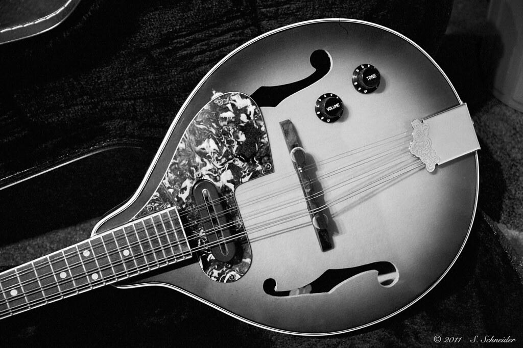oxo mandoline reviews oxo mandoline 8 string classical guitar. Black Bedroom Furniture Sets. Home Design Ideas
