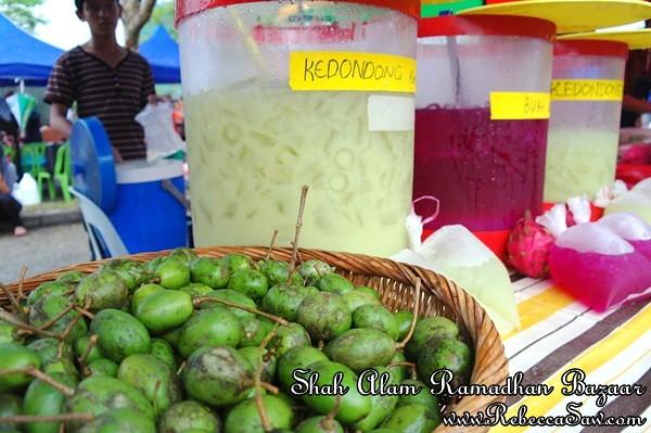 2011 ramadan bazaar shah alam-55