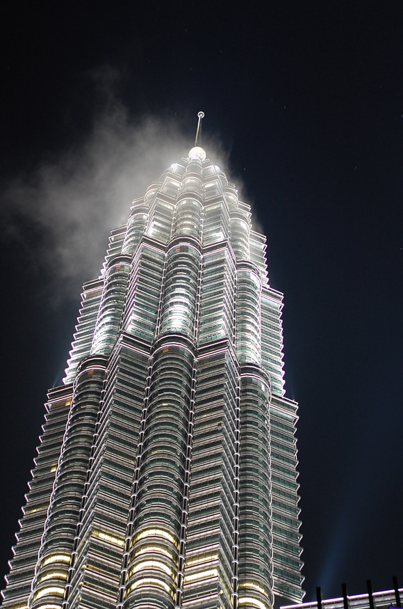 twin-towers-kl