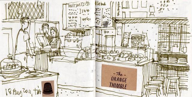 110818_OrangeThimble