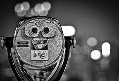 """Focus (Andrew """"Shutter"""") Tags: nightphotography light blackandwhite white 3 black macro beautiful night photography lights nikon focus pittsburgh bokeh pennsylvania f14 85mm august scene andrew pa adobe and sutter nikkor vignette lense lightroom pittsburghpa 2011 d90 theburgh adobelightroom nikkor85mm beautifulbokeh pittsburghpennsylvania bokehlights nikkor85mmf4 nikkorlense nikond90 blackandwhitebokeh august2011 bokehphotography pittsburghphotography adobelightroom3 andrewsutter nikkor85mmf14users nikon85mmf14users andrewsutterphotography nikon85mmf14lense"""