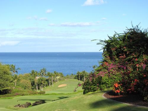 Maui Chiaki 061b