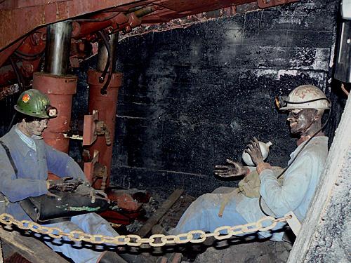 Blanzy, musée de la mine 28.jpg