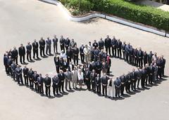 Sofitel's link (Sofitel El Gezirah) Tags: cairo sofitel teamwork teambuilding corporateculture luxuryhotels sofitelcairoelgezirah sofitellink