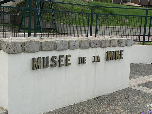 Blanzy, musée de la mine 32.jpg