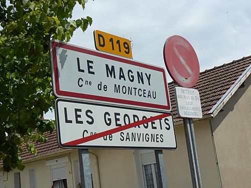 le Magny.jpg