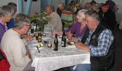 Fiskeauktion 2011 073