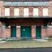 St. Joseph's Academy - Albany, NY - 2011, Aug - 21.jpg by sebastien.barre
