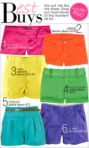 coloured_shorts_summer_2011