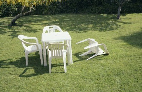 DC Earthquake MethodShop