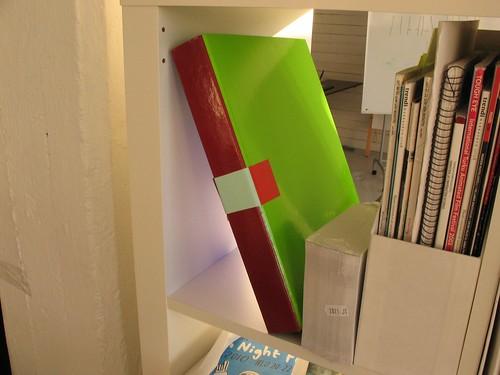 colorscape2