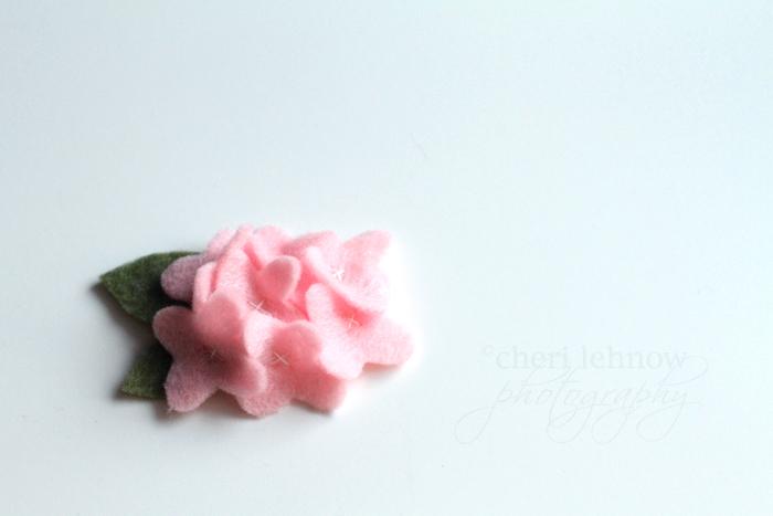 IMG_9596_flowers.jpg