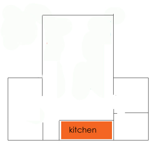 floor plan copy.jpg