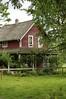 Dream House. Dream Property.