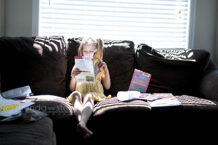 aug 8 - Reader