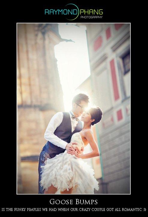 Raymond Phang Conceptualised Pre-Wedding-06