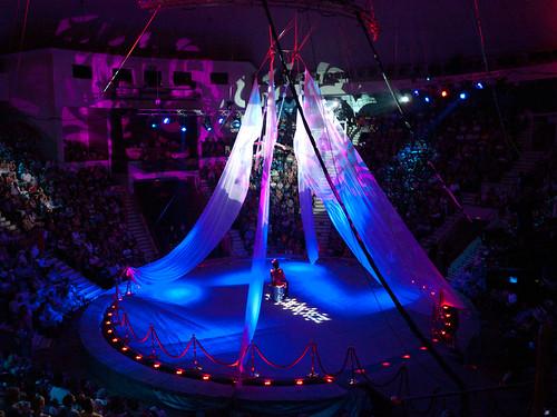 Circo de Irkutsk (10)