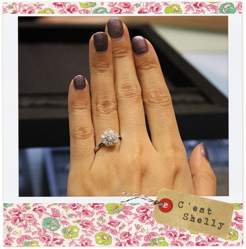 女婚戒 (5)