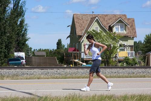 Barnwelldays pic4_07-23-2011