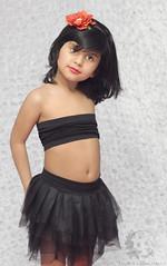 Modeling .. (Rawan Mohammad ..) Tags: rawan mohammad photos photography 2011 nikon d300s     rn rnona  kids     cute boy girl baby    photographer    art artist little