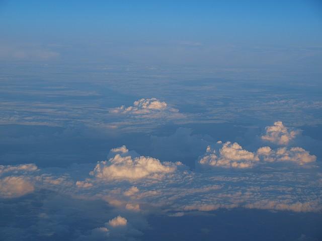 flight (9) – Kopio