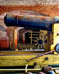 Cannon (SdosRemedios) Tags: sanfrancisco cannon highdynamicrange ftpoint sdosremedios size5x4 stevendosremedios