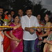Chiranjeevi-At-Designer-Bear-Showroom-Opening_15