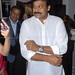 Chiranjeevi-At-Designer-Bear-Showroom-Opening_35