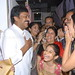 Chiranjeevi-At-Designer-Bear-Showroom-Opening_18