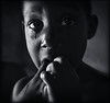 So sad.............. (carf) Tags: boy brazil bw black boys brasil kids children hope blackwhite kid hurt eyes community education support tears child sad risk crying esperança social altruism educational cry development prevention atrisk fabrício artofimages bestportraitsaoi