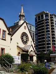 Church Of Our Lord 7 CertaPro Painters (Top Quality Group) Tags: victoriabc churchofourlord certapropainters commercialpainting exteriorcommercialpainting 626blanshardstreetvictoriabcv8w3g6
