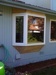 Bay Window(vw6l)